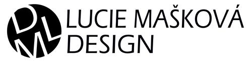 Lucie Mašková - Interiérový design Plzeň